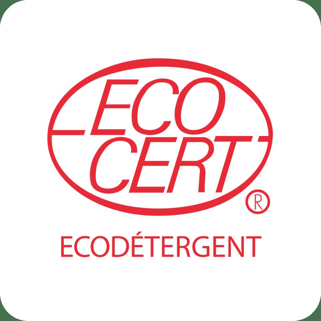Label ECOCERT ®