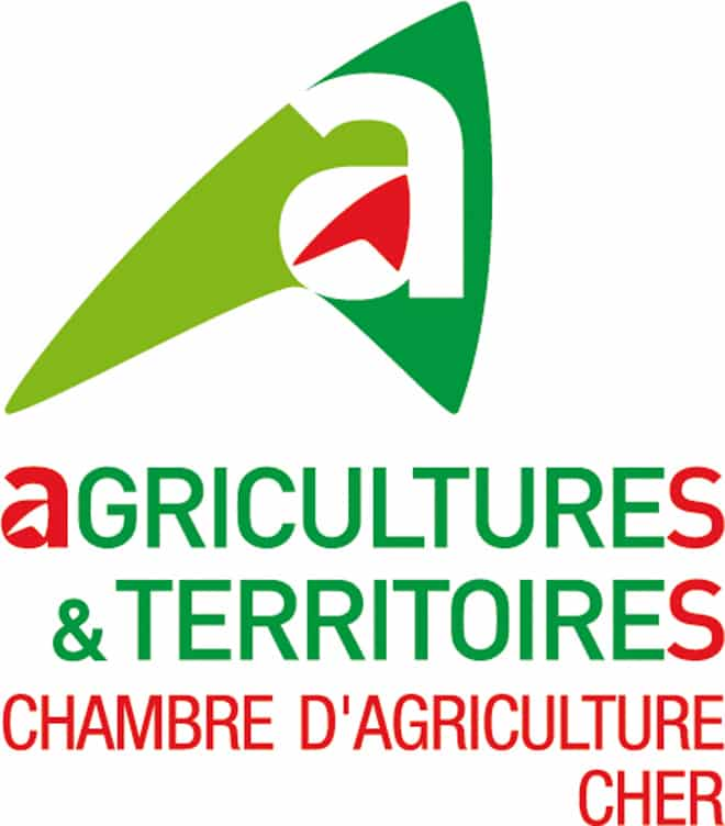 Chambre agriculture Cher