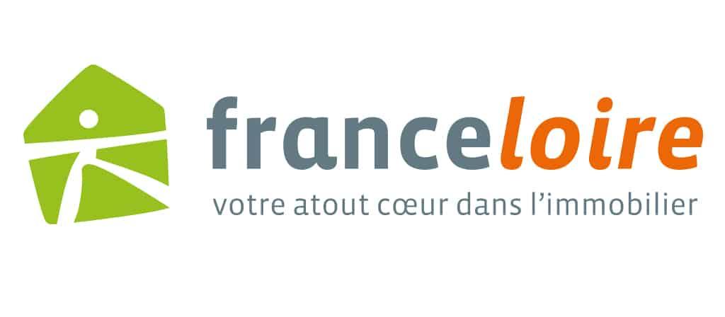France Loire partenaire Multis 36