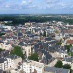 Multis 36 entreprise de Nettoyage à Bourges dans le Cher