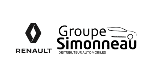 Renault - Groupe Simmoneau - Multis 36