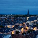 Multis 36 entreprise de Nettoyage à Issoudun dans l'Indre