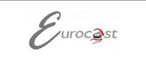 Eurocast - Partenaire Multis 36